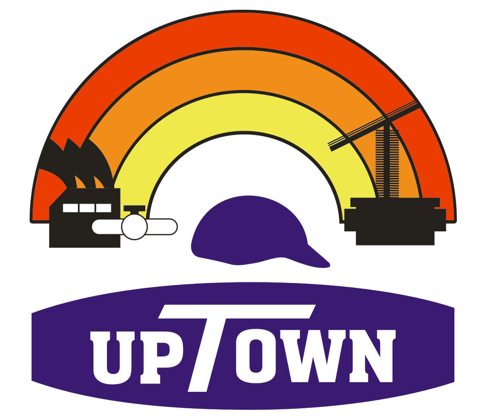 Up-Town Industrial Sales, Inc.